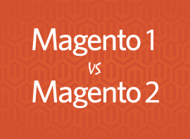 Agence-DND-Article-Magento1-vs-Magento2