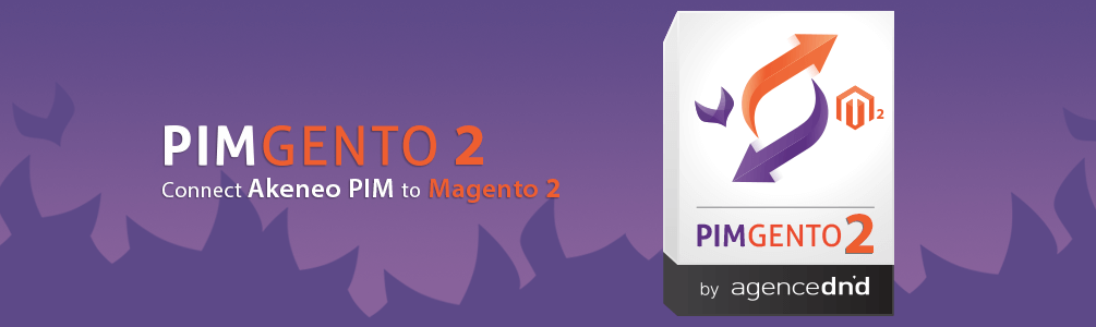 Agence-DND-Article-Akeneo-PIMGento-2-EN