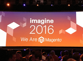 Agence-DND-Article-Magento-Imagine-2016
