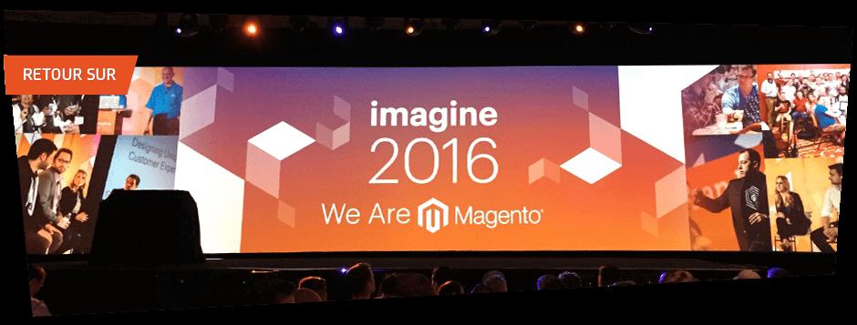 Agence-DND-Retour-sur-Magento-Imagine-2016
