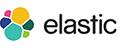 logo-elastic