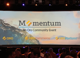 Agence-DND-Article-Oro-Momentum-2016