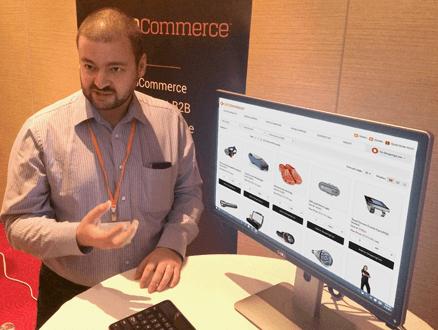 Agence-DnD-Demo-Oro-Commerce