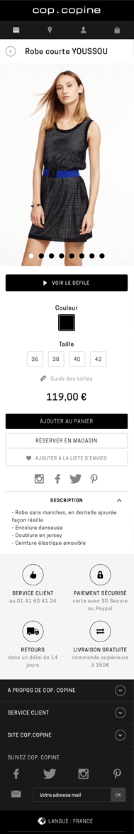 Agence-DND-Creation-Site-ECommerce-Cop-Copine