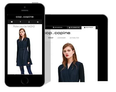 agence-dnd-cop-copine-ecommerce-web-app