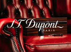 agence-dnd-miniature-s-t-dupont