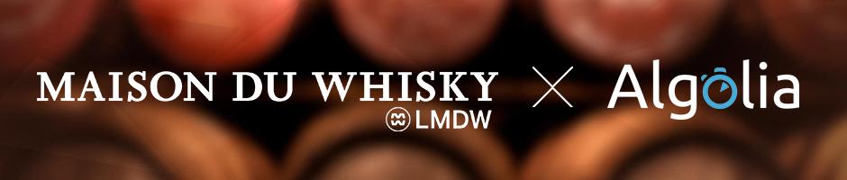 agence-dnd-banniere-article-algolia-maison-du-whisky