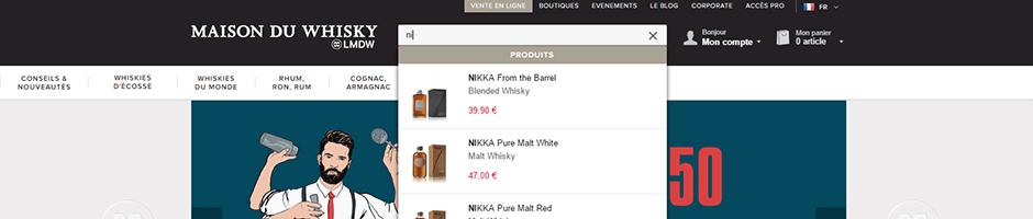 maison-du-whisky-site-algolia