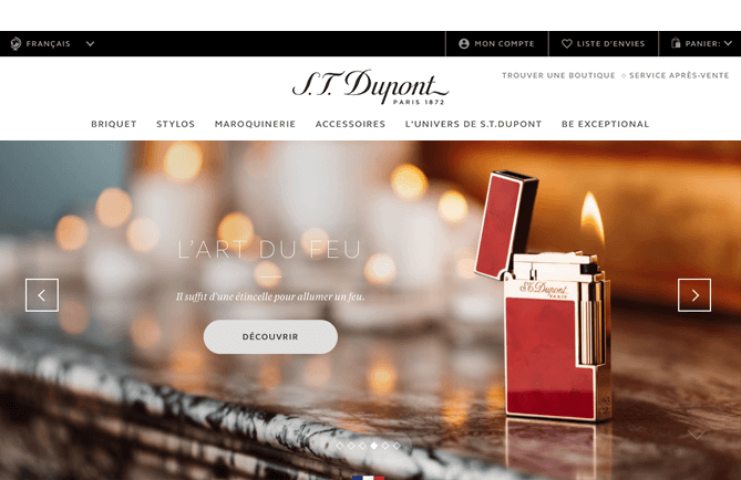 agence-dnd-creation-feature-site-ecommerce-st-dupont-2016