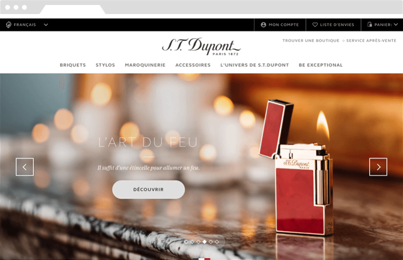agence-dnd-creation-site-ecommerce-st-dupont-2016