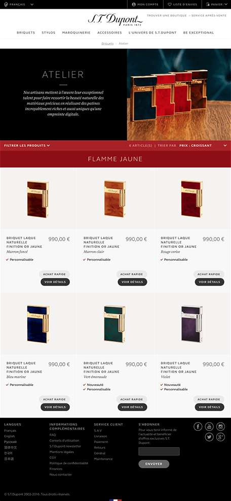 Agence-DND-Creation-Site-ECommerce-ST-Dupont-22