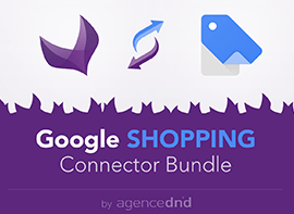 agence-dnd-image-miniature-bundle-google-shopping