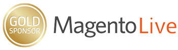 agence-dnd-logo-gold-sponsor-magentolive