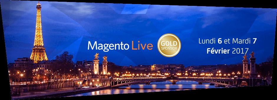 dnd-magento-live