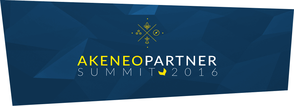 dnd-akeneo-partner-summit