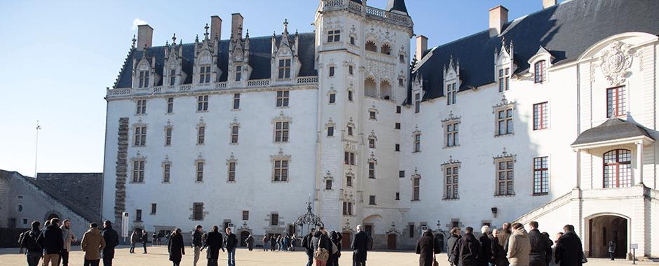 dnd-akeneo-partner-summit-opening-chateau-ducs-bretagne-1