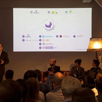 dnd-akeneo-partner-summit-opening-marketplace-1