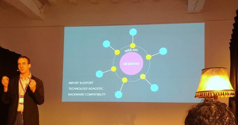 dnd-akeneo-partner-summit-web-api