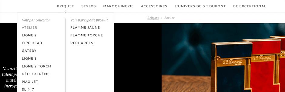 agence-dnd-stdupont-catalogue