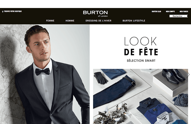agence-dnd-creation-feature-site-ecommerce-burton-of-london-2016