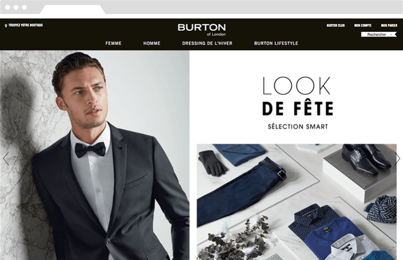 agence-dnd-creation-site-ecommerce-burton-2016