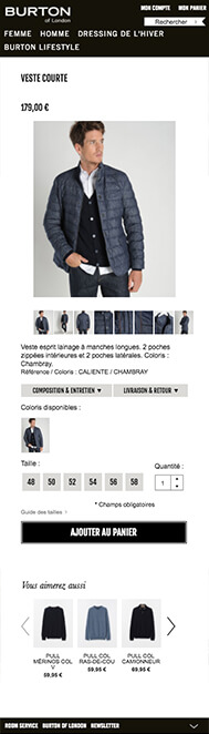 Agence-DND-Creation-Site-ECommerce-ST-Dupont-21