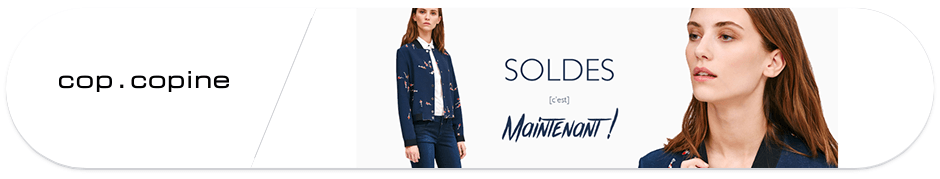agence-dnd-soldes-copcopine-hiver-2017