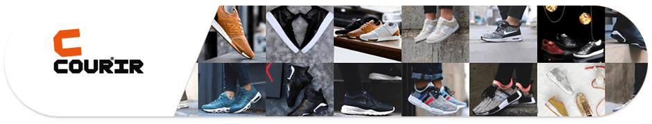 agence-dnd-soldes-courir-hiver-2017