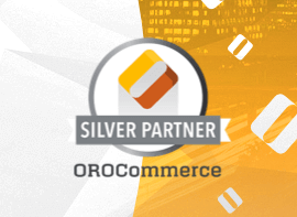 DND-OroCommerce-Thumbnail