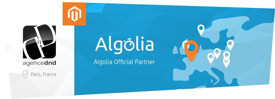DND-Algolia-Partner