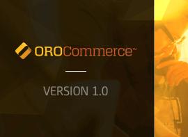 DnD OroCommerce Miniature