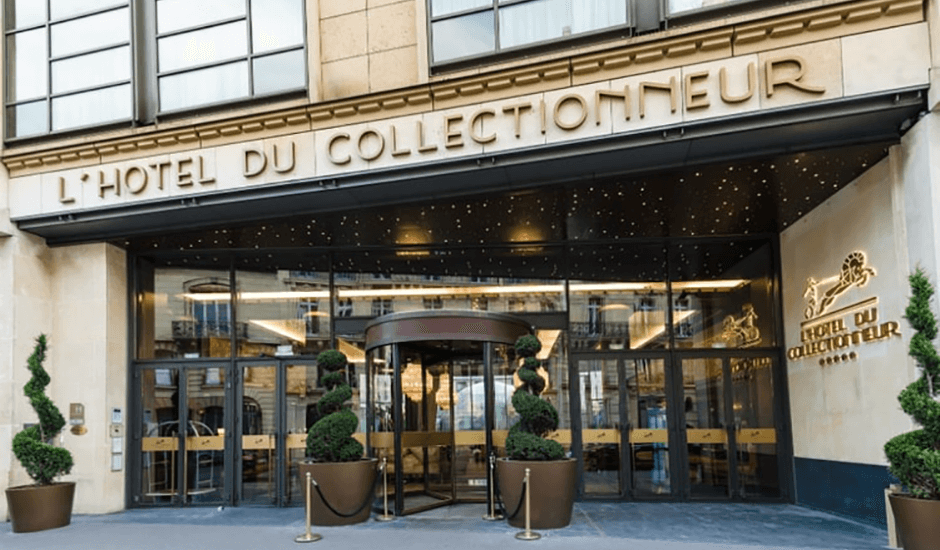 DND-MagentoLive-Hotel-Collectionneur