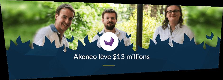 DND-Akeneo