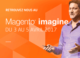 DND-Article-Thumbnail-Magento-Imagine