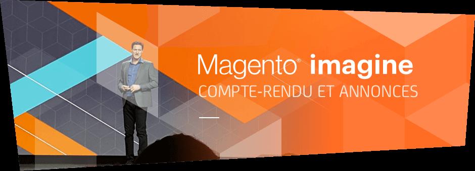 DND-Magento-Imagine-Retour