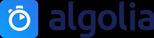 DND-logo-Algolia