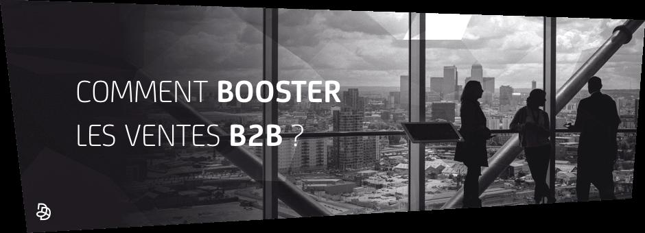 DND-Booster-B2B