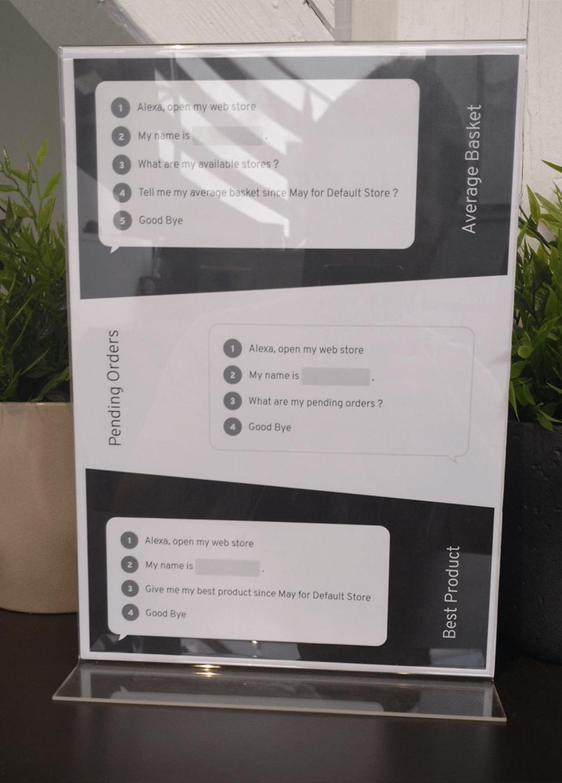 DND-Alexa-fiche-explicativee (1)