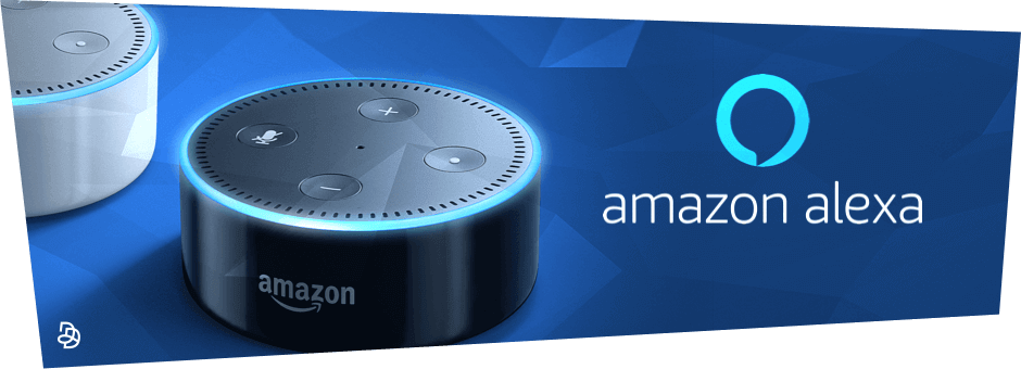 DND-Alexa-OroCommerce-API-Connector
