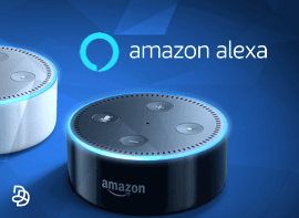 DND-Alexa-OroCommerce-API-Connector-Thumbnail