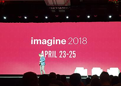 DND-Magento-Imagine-2018-Vegas (1)