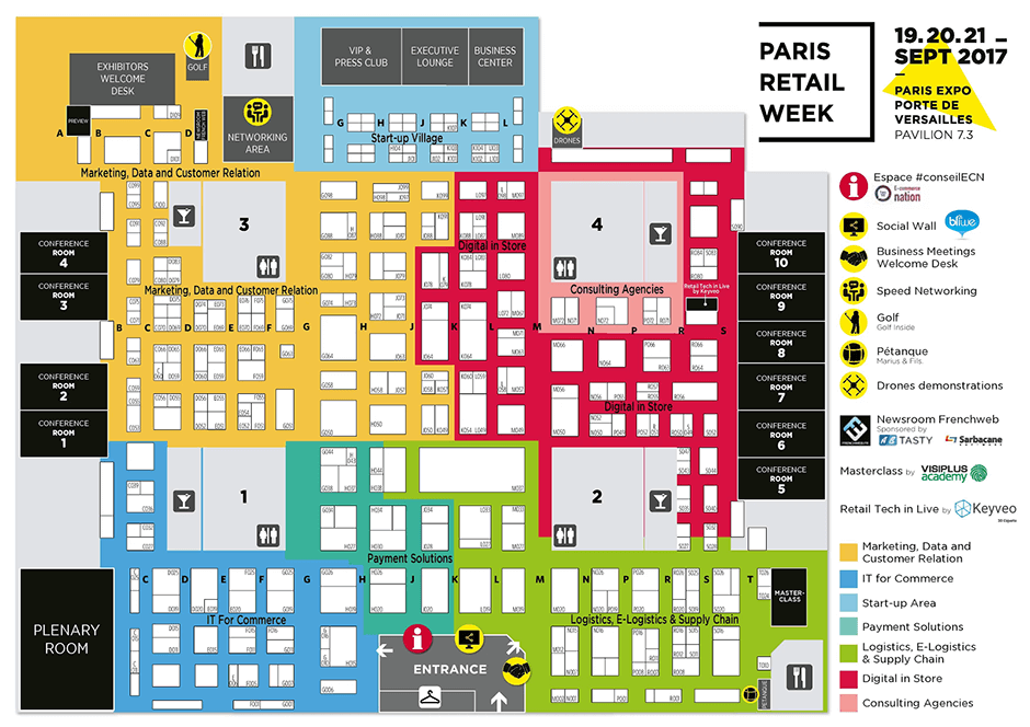 DND-Paris-Retail-Week-plan
