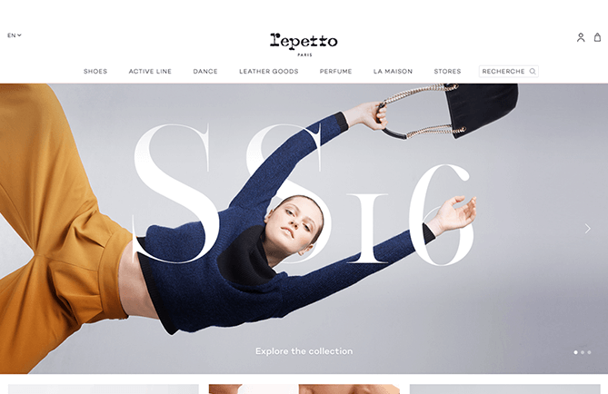 Agence-DND-Creation-Feature-Site-ECommerce-Repetto-2016