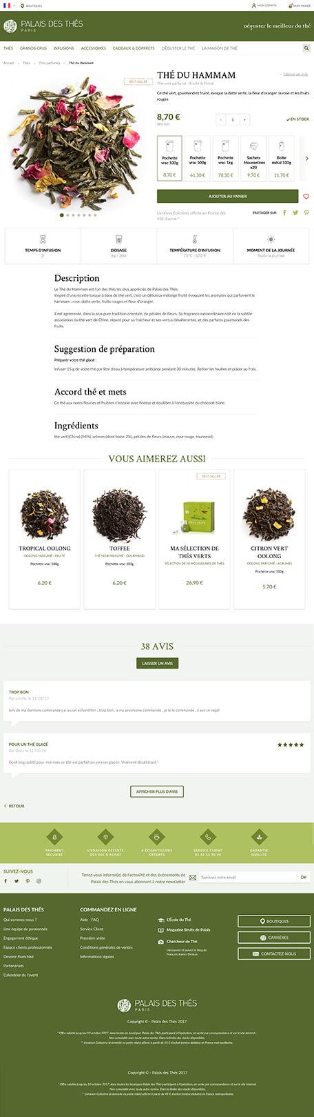 Agence-DND-Creation-Site-ECommerce-Palais-des-Thés-22