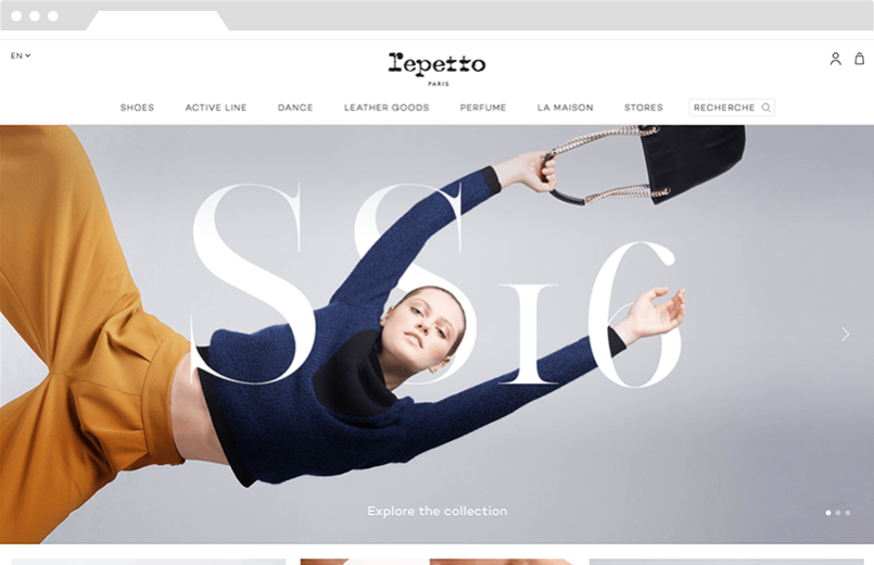 Agence-DND-Creation-Site-ECommerce-Repetto-2016
