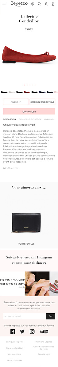 Agence-DND-Creation-Site-ECommerce-Repetto-21