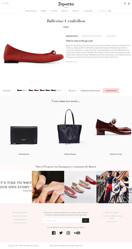 Agence-DND-Creation-Site-ECommerce-Repetto-22