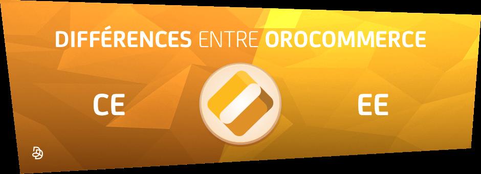 DND-OroCommerce-CE-EE-Principal