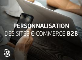 DND-personnalisation-B2B-Miniature