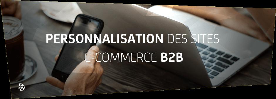 DND-personnalisation-B2B-blog